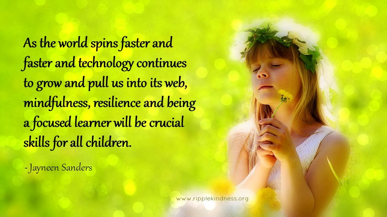 Critical-Skills-for-Children-JS