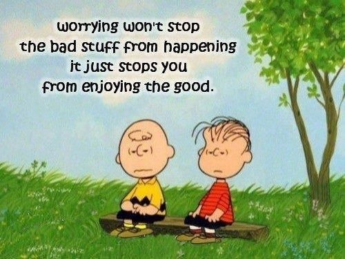 911d8206a250cad25f92d8224c5342bc--stop-worrying-worrying-too-much
