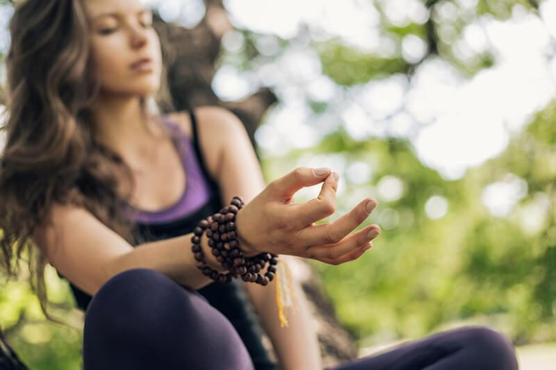 Meditating-teen-image