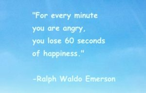anger management quote
