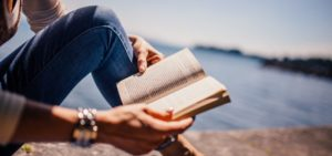 mindfulness reading