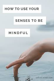 mindful senses